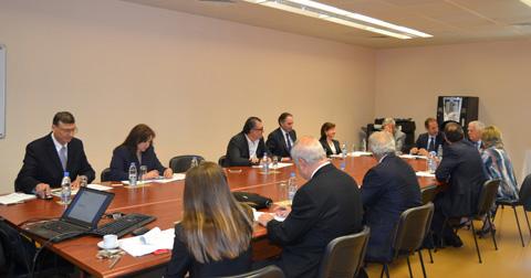 Board-Meeting-May-2015.jpg