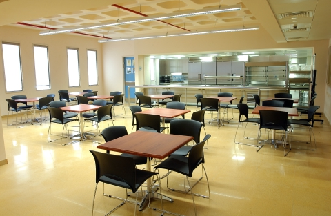 cafeteria-hospitality.jpg