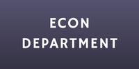 economics-lau-aksob.png