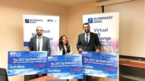 Blom-bank-stock-exchange-competition-lau-aksob-business3.jpg