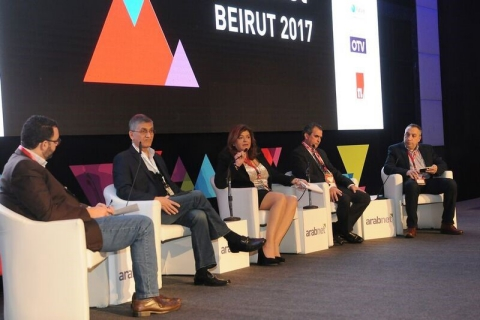 aksob-arabnet-conference-2017-speaker-web.jpg