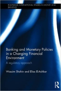 bankingandmonetarypolicies-book-web.jpg