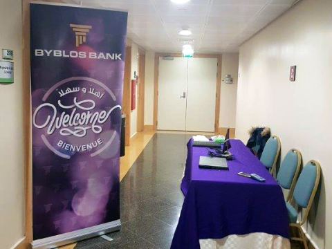 byblos-bank-presentation-lau-feb-1.png