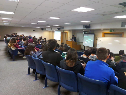 byblos-bank-presentation-lau-feb-4.png