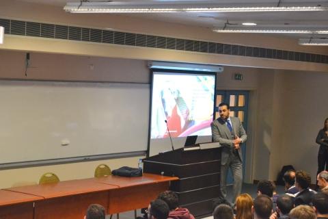 ey-presentation-lau-askob-2.jpg