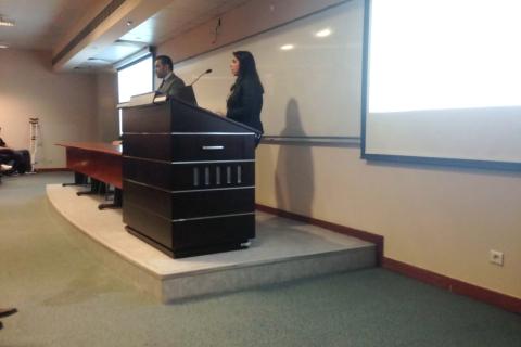 ey-presentation-lau-askob-3.jpg