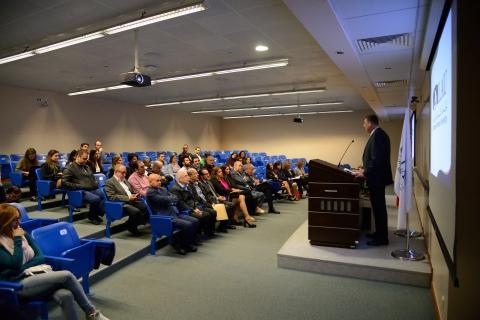 faculty-meeting-nov2016-1.jpg