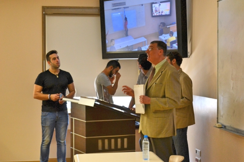 innovation-lecture-aksob-sept19-.jpg