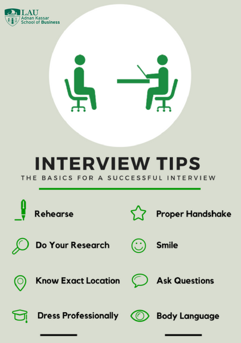 interview-tips-lau-aksob-career.png