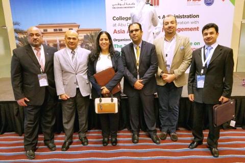 lau-aksob-conference-icom-1.jpg