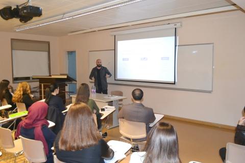 loreal-career-presentation-2.jpg