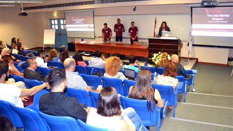social-entrepreneurship-workshop1.jpg
