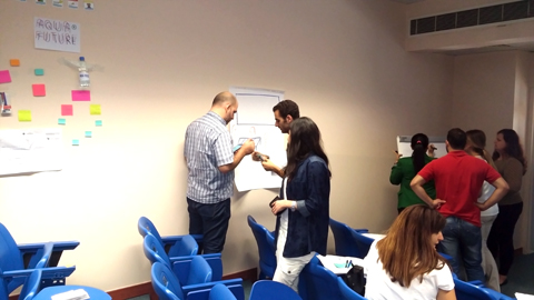 social-entrepreneurship-workshop5.jpg